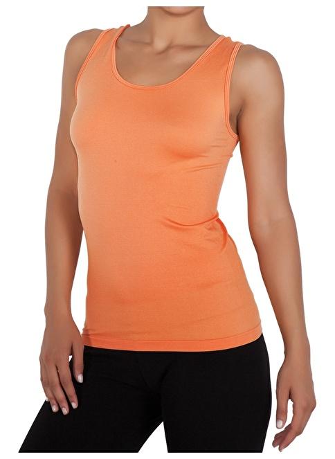 Miorre Atlet Oranj